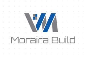 Moraira Build - Costa Blanca Builders, Property Construction & Sales
