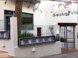 Gecko Villas - Property Agent Moraira