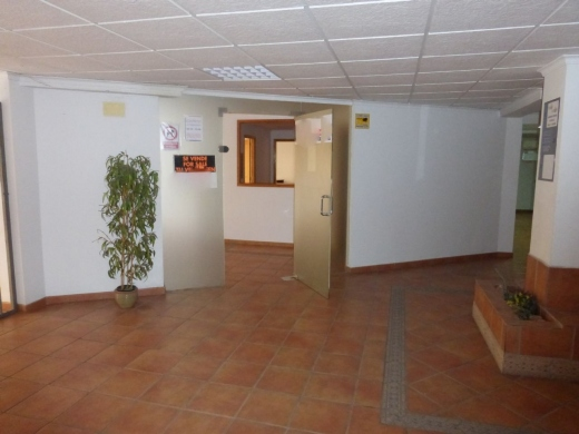 3 bed local comercial in Calpe / Calp