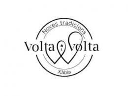 Volta i Volta Restaurant