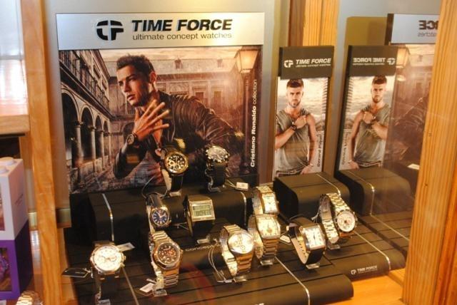 Joyeria Tere - Jewellers & Watch specialists