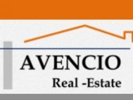 Avencio Inmobiliaria - Moraira Estate Agents