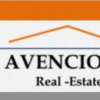 Avencio Inmobiliaria