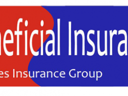 Beneficial Insurance Spain - Costa Blanca Expat Insurance & Financial Services