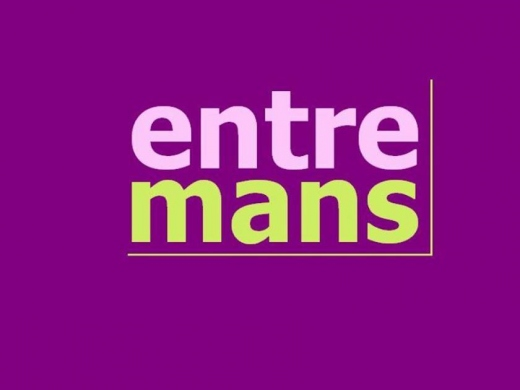 Entremans Osteopathy, Wellness & Beauty Centre