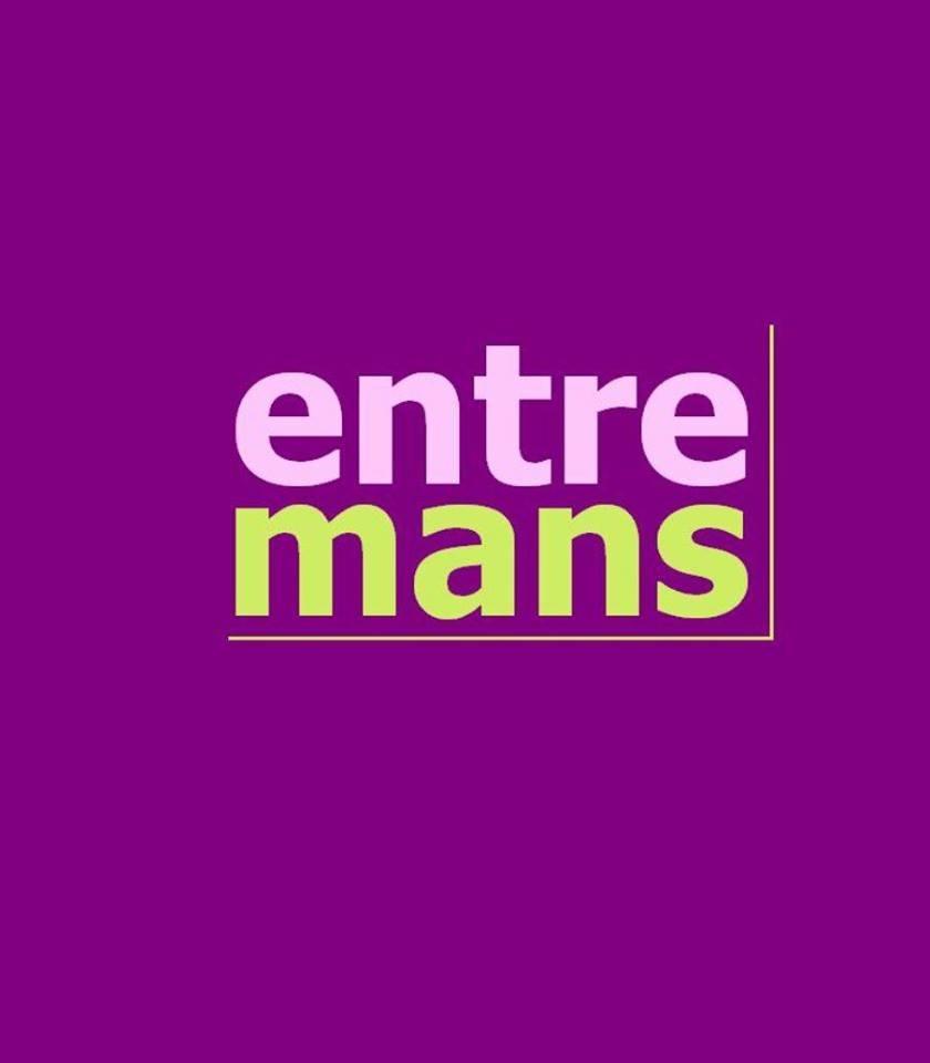 Entremans Osteopathy, Wellness & Beauty Centre
