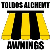 Toldos Alchemy