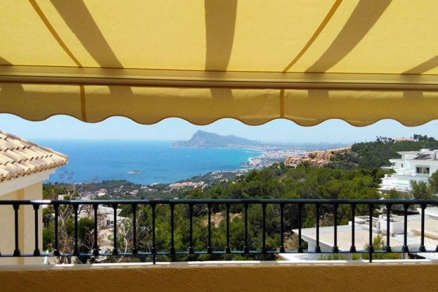 3258aade13b2 Home & Garden Sun & Sail Shades, Awnings & Blinds » Awnings & Blinds Supply  & Installation in Calpe Spain