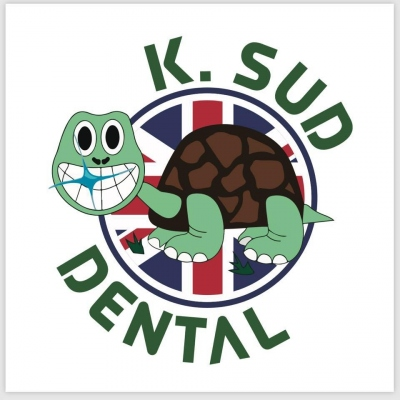Client Experiences: New Video from K.Sud Dental Calpe - helping clients to feel relaxed & calm