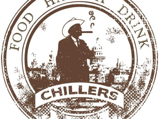 Chillers Bar & Restaurant