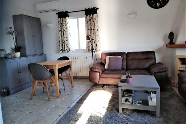 3 bed casa / chalet in Benitachell
