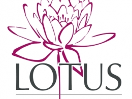 Lotus Interiors Benitachell