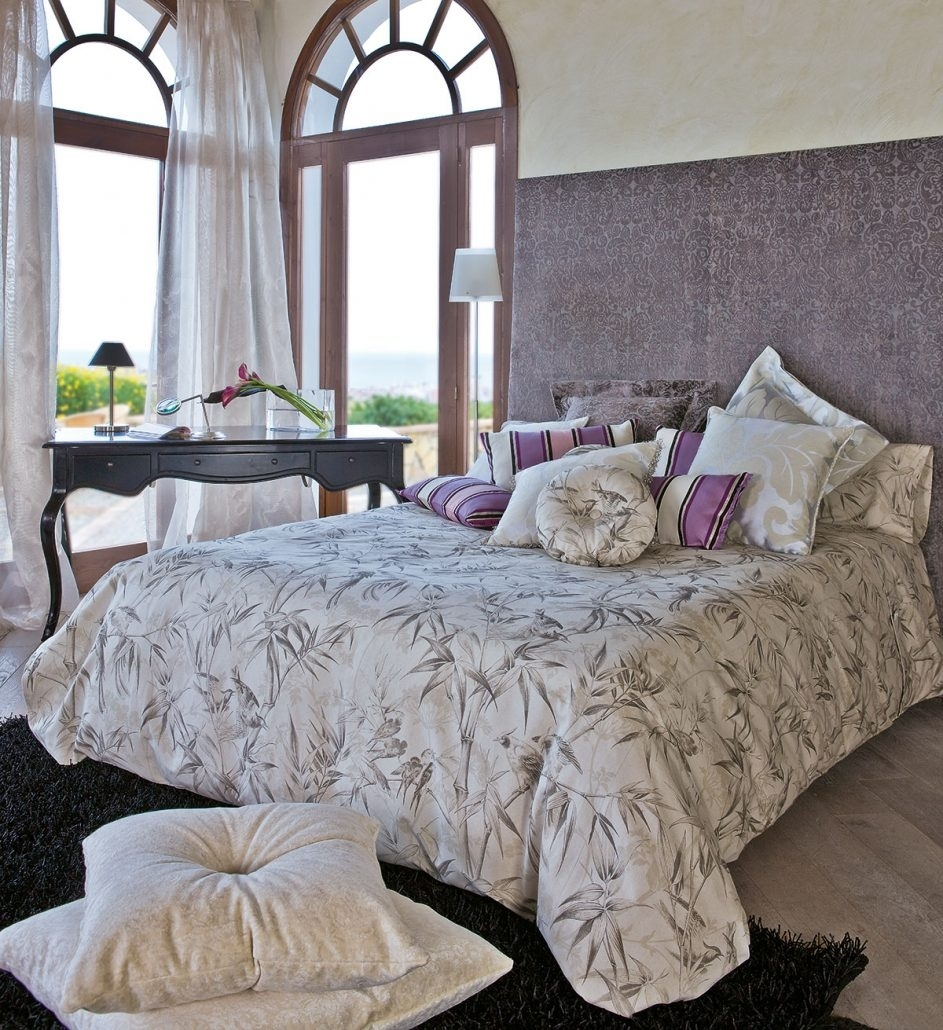 Lotus Interiors Benitachell - Interior Design, Styling & Made to Measure Curtains
