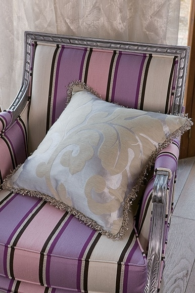Lotus Interiors - Curtains & Soft Furnishing