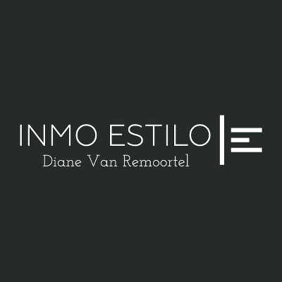 Inmo Estilo - Estate Agent & Home Staging