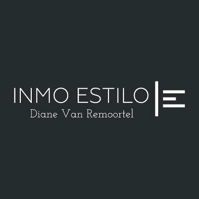 Inmo Estilo
