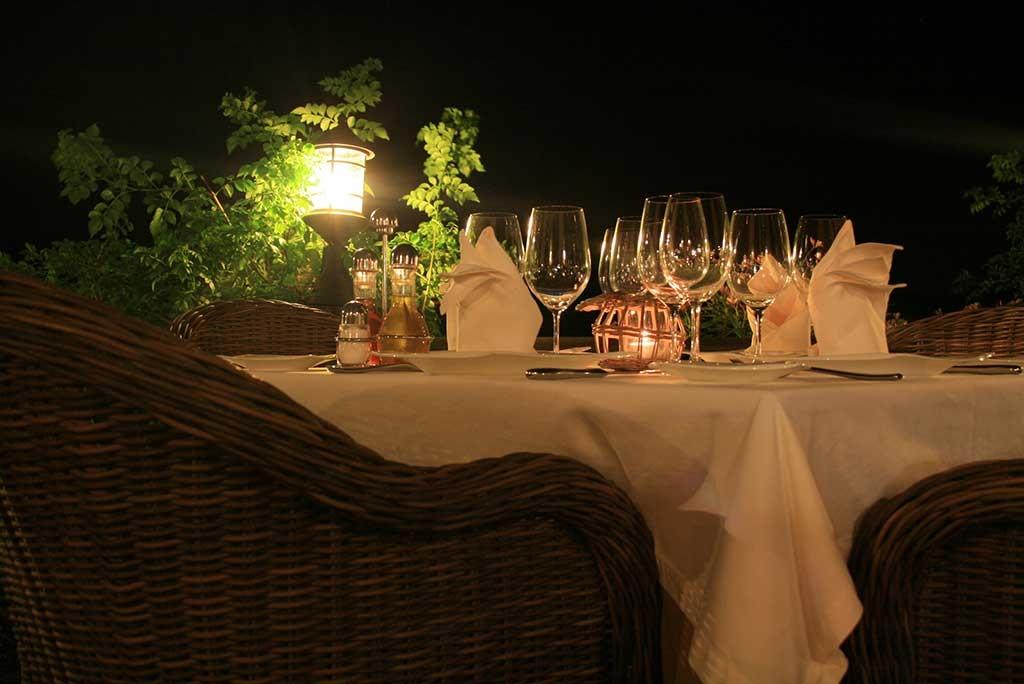 Vall de Cavall Gata - Restaurant, Guest House & Livery Yard