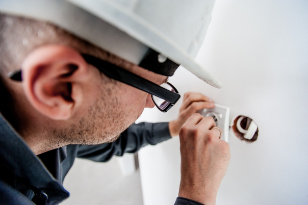 International Electricians Costa Blanca
