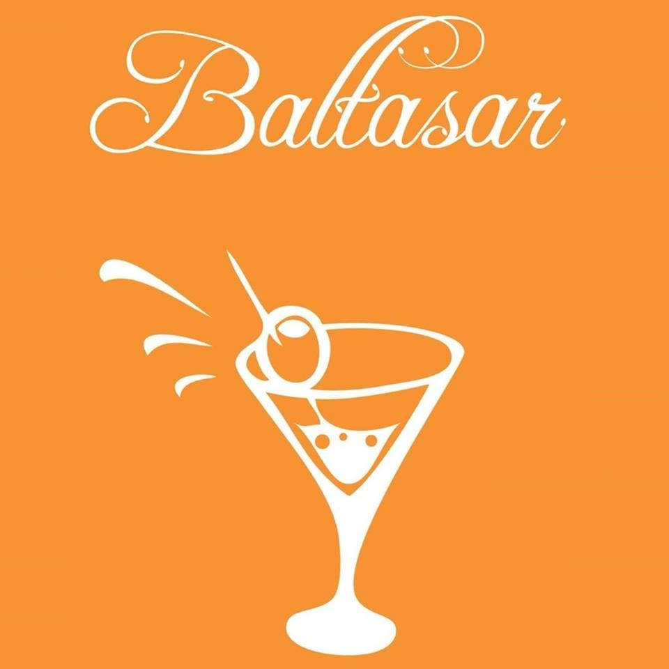 Bar Baltasar