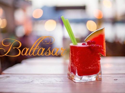 Bar Baltasar Javea