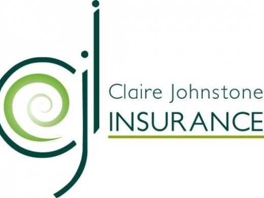 Claire Johnstone Insurance