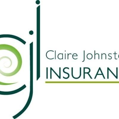 CJ Insurance Costa Blanca