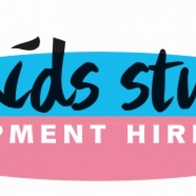 Kids Stuff - Baby Equipment Hire