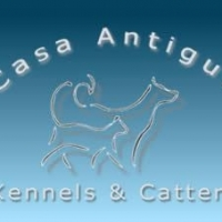 Casa Antigua Kennels & Cattery