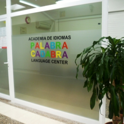 Palabracadabra Language School in Javea now offering GCSE & A Level courses