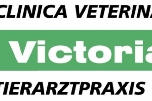 Clinica Veterinaria Victoria