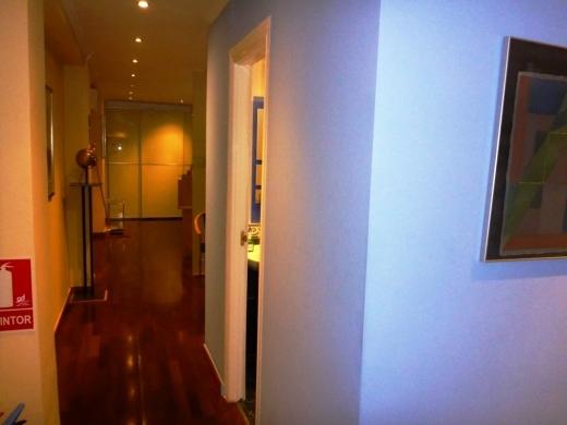 1 bed apartment in Denia