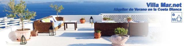 Aquileres Villamar - Holiday Rentals