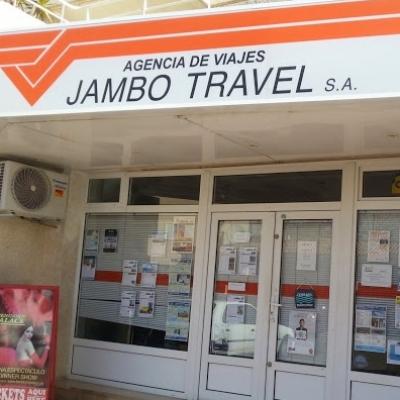 Jambo Travel