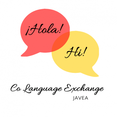 Practice your Spanish with Co-Language Exchange Javea