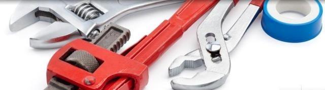 Drips and Leaks - Plumbers Calpe - Javea - Moraira