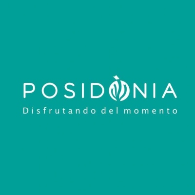 Posidonia Restaurant