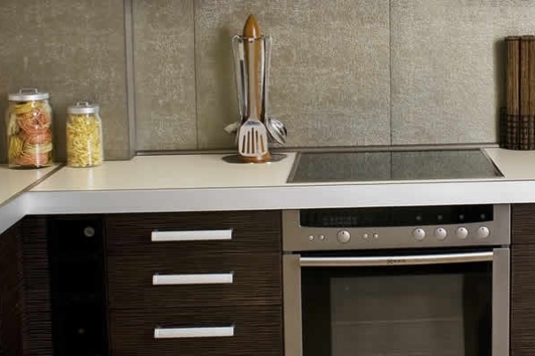 Church Kitchens - Kitchen Company Costa Blanca