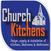 Church Kitchens - Kitchen Company