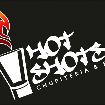 Chupiteria Hot Shots