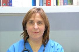 Clinica Veterinaria Dra. Mª Carmen Garcia - Vet in Javea