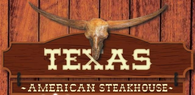 Steakhouse Texas - Calpe Steakhouse