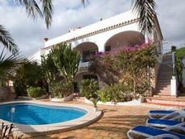 Casa Callas Guesthouse & Apartments