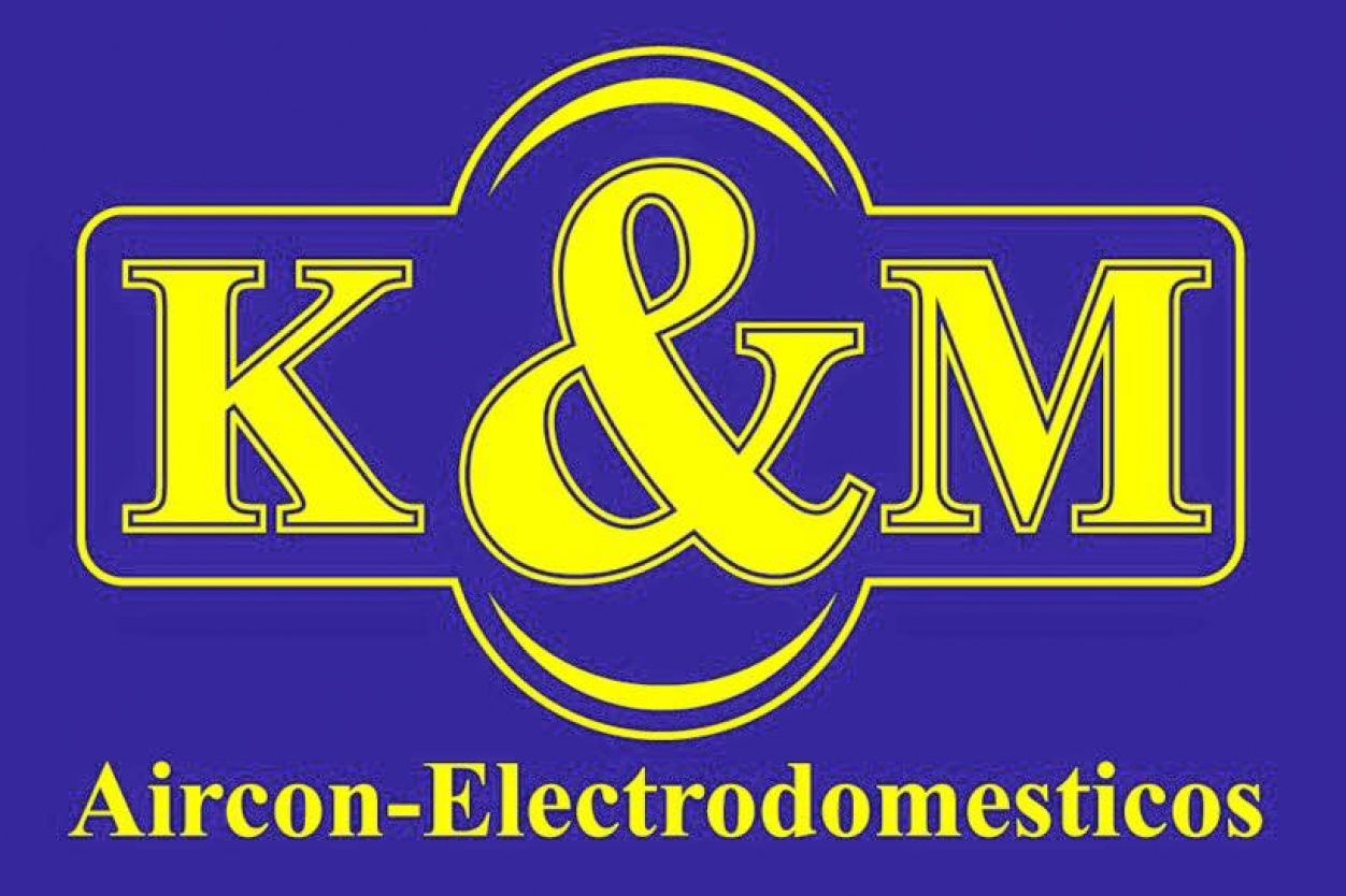 Clean & Sanitise your Air Conditioning System with K&M Aircon