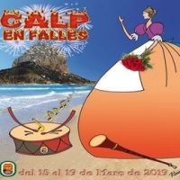 What's On This Week in Calpe