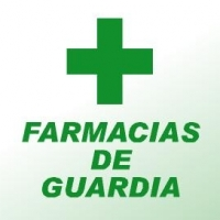 Emergency Chemists - Farmacia de Guardia