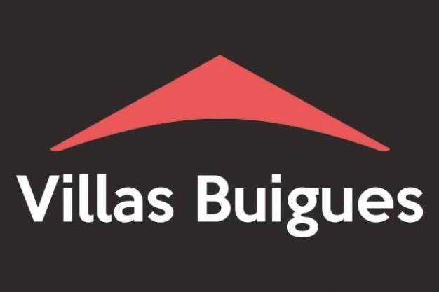 Villas Buigues