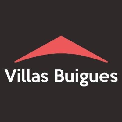 Villas Buigues Moraira