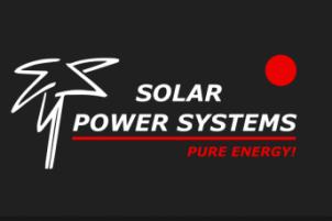Solar Power Systems Calpe - Solar Energy Costa Blanca