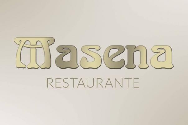 Restaurante Masena Javea