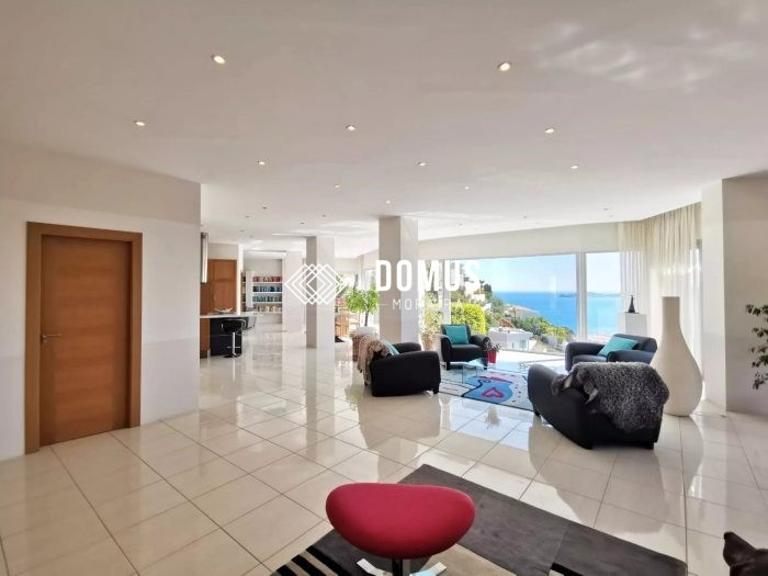 3 bed villa in Jávea